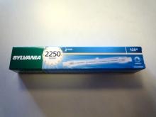 117mm-120w-Halogen-Bulb