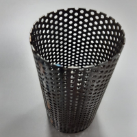 Crumb Filter (Body Only)